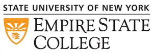 SUNY Empire logo