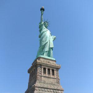 U.S. History II: American Yawp