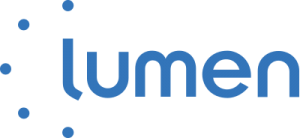 Lumen Learning Logo