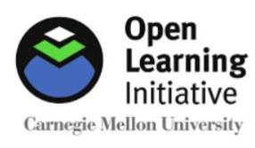 Open Learning Initiative (OLI)
